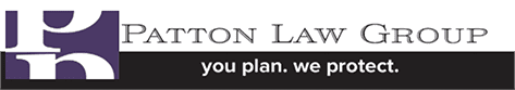 Patton Law Group